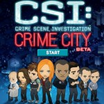CSI-Crime-CITY
