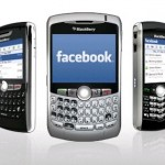 bb-facebook-login0