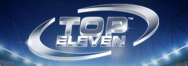 topeleven