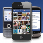 (1) Facebook for Mobile - Google Chrome_2012-04-25_02-39-04