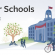 Groups for Schools - Google Chrome_2012-04-16_20-14-35