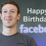 Birthday-zuckerberg
