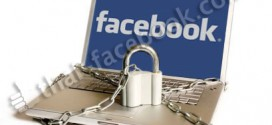 facebook-hi-how-are-you-lock