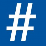facebook-hashtag