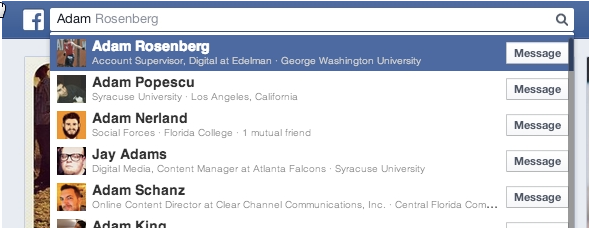2013-07-02 15_31_50-Facebook Testing Message Buttons Next To Users' Names In Graph Search Results_ -