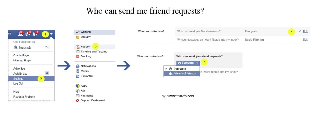 Who_can_send_me_friends_request copy