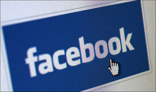 how-to-create-facebook-account