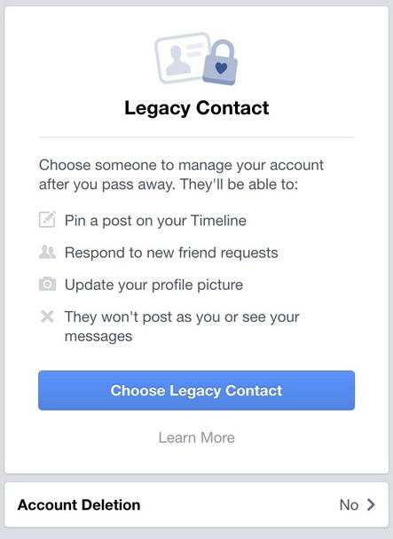 2015-02-13 12_53_33-Who Will You Choose to Oversee Your Facebook Account After You Die_ _ SocialTime
