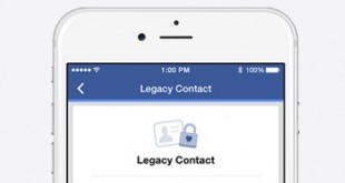 n-FACEBOOK-LEGACY-CONTACT-large570
