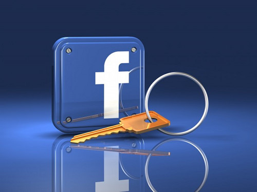 Hack-Facebook-Account-Password