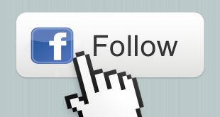 Facebook-Follow-Button