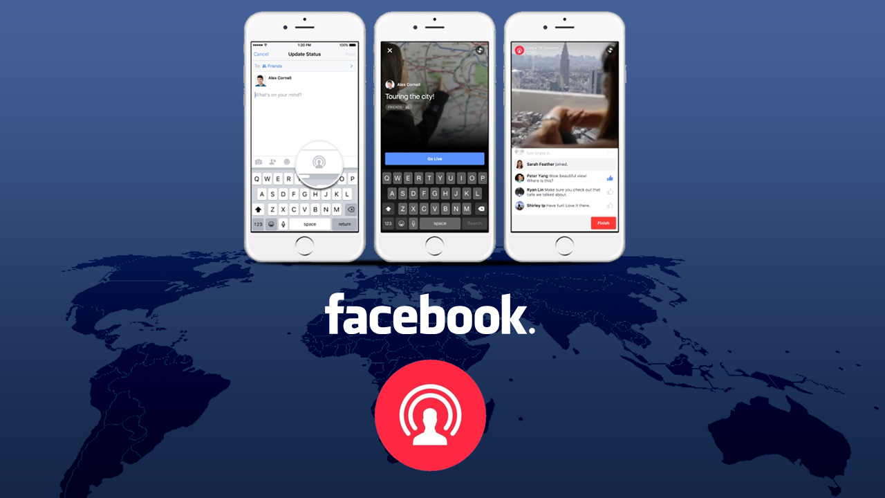 1456581137-11652---Facebook-Live-Is-Now-Live-In-30-Countries,-With-More-Coming-Soon